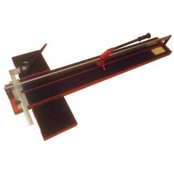 BAUPRIMA i5 - 1200 - hobby ložisková řezačka obkladů